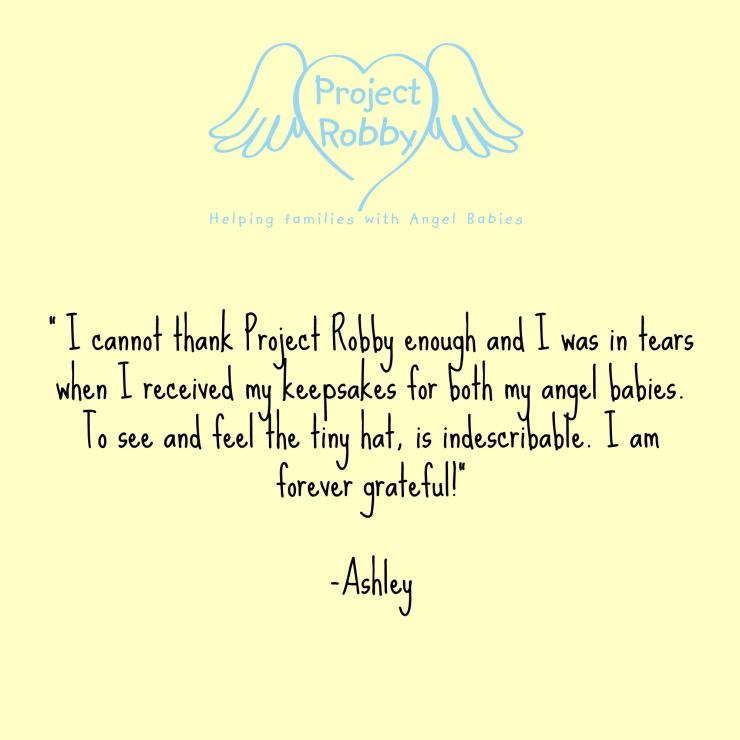 AshleyThanks (1)