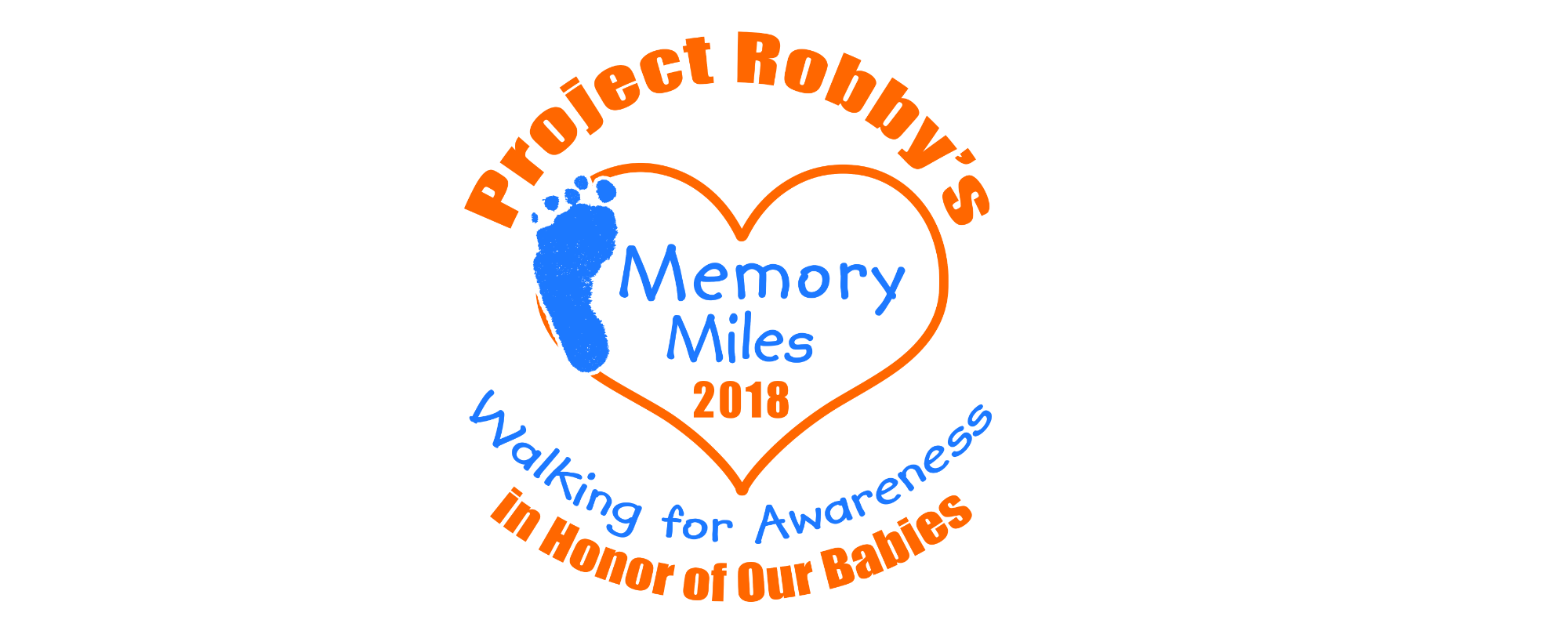 ProjectRobbysMemoryMiles